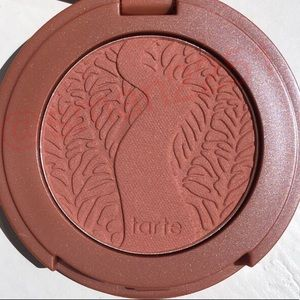 🔝5 for $25!💖Tarte LE Amazonian Clay Blush NEW!
